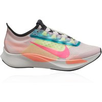 Nike Zoom Fly 3 Premium Women's Running Shoes - FA20