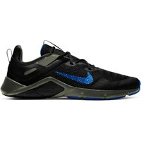 Nike Legend Essential Training Shoes - FA20