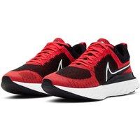 Nike React Infinity Pro Hombre Zapatillas de Golf