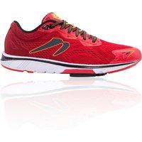 Nike Air Max Motion LW SE Hombre Zapatillas Urbanas