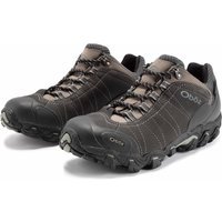 Oboz Bridger Low B-DRY Walking Shoes - SS21