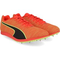 Zapatillas de clavos running Puma EvoSPEED Distance 8
