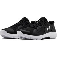 Under Armour Charged Commit TR 2 Training Shoes - AW20