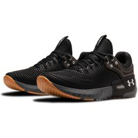 Under Armour Hovr Apex 2 Training Shoes - SS21