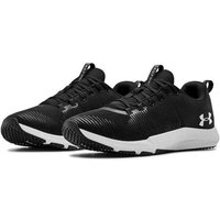 Under Armour Charged Engage Training Shoes - SS21