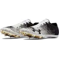Under Armour Speedform Miler 2 Running Spikes - SS21