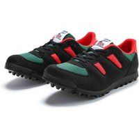 Walsh PB Elite Racer Trail Running Shoes - SS21