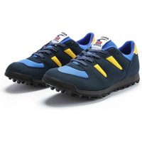 Walsh PB Elite Trainer Fell Running Shoes - SS21