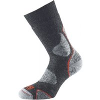 1000 Mile 3 Season Performance Mens Walking Socks - UK 9 - 11.5