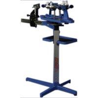 Ashaway EX2600 Stringing Machine