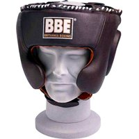 Image of BBE Pro Sparring Headguard - S / M