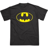 Batman Classic T-Shirt - Large