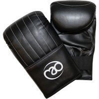 Image of Boxing Mad Boxing Synthetic Bag Mitt - L