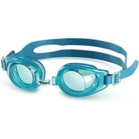 Head Star Junior Goggles - Blue