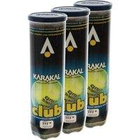 Karakal Club (1 dozen)