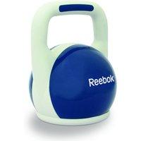 Image of Reebok Cardio Bell 6kg