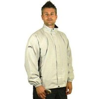 Ridge 53 Mens Waterproof Golf Jacket - M