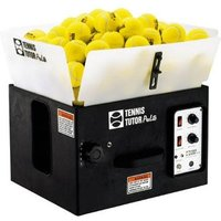 Tennis Tutor ProLite - Tennis Ball Machine