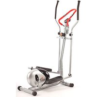 V-Fit MTE3 Magnetic Elliptical Trainer