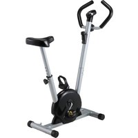 Image of V-fit Fit-Start Exercise Bike
