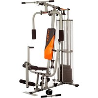 Image of V-fit Herculean CUG-2 Compact MultiGym