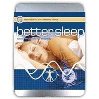 Walsingham Spa Range - Better Sleep
