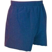 Zoggs Penrith Boys Swimming Shorts - Navy, L