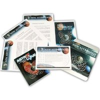 New Astrology Gift Pack