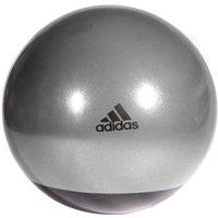Image of adidas 65cm Premium Gym Ball - Grey
