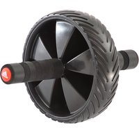 Image of adidas Ab Wheel