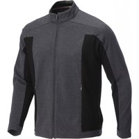 Adidas Mens adiPure Full-Zip Jacket - S