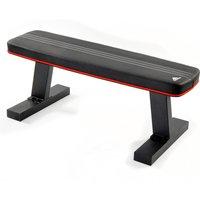 Image of Adidas Flat Training Bench