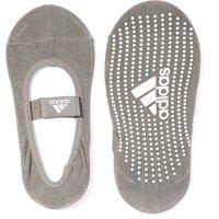 Image of adidas Yoga Socks - M / L