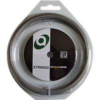 Apollo Titanium Pro Silver String Set