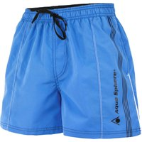 Aqua Sphere Mississippi Mens Watershorts - Blue, M