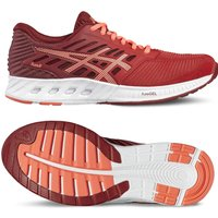 Asics Fuzex Running Shoes