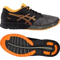 Asics FuzeX Mens Running Shoes AW16 - 11 UK