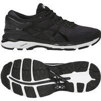 Asics Gel-Kayano 24 Ladies Running Shoes - 7.5 UK