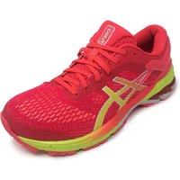Asics Gel-kayano 26 Running Shoes - Pink