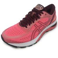 Asics Gel-nimbus 21 Running Shoes Ss19 - Pink
