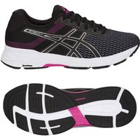 Asics Gel-phoenix 9 Running Shoes