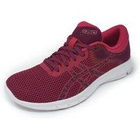 Asics NitroFuze 2 Ladies Running Shoes - Pink, 5.5 UK