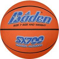Baden Sx700 Basketball - Size 7, Tan