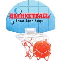 Bath Basketball