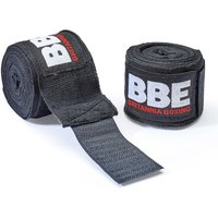 Image of BBE Club 4m Hand Wraps
