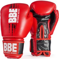 Image of BBE Club FX Sparring Gloves - 12oz