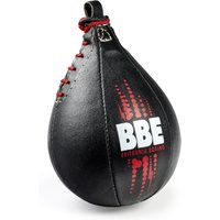 Image of BBE Club Leather 9 Inch Speed Ball