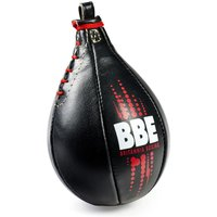 Image of BBE Club NT 9 Inch Speed Ball