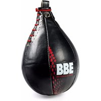 Image of BBE FS 9 Inch Speed Ball
