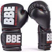 Image of BBE FS Adult Training Gloves